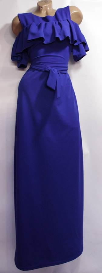 Платье женские оптом 31798524 4-120