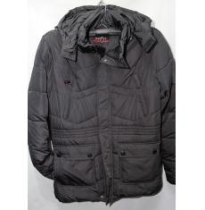 Куртка мужская зимняя оптом 04115543 1602-1