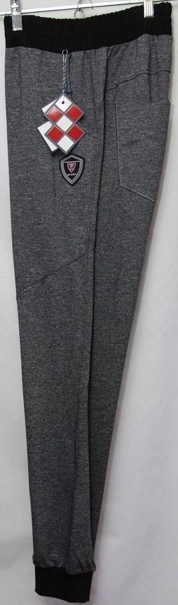 Спортивные штаны мужские оптом 14021700 84336