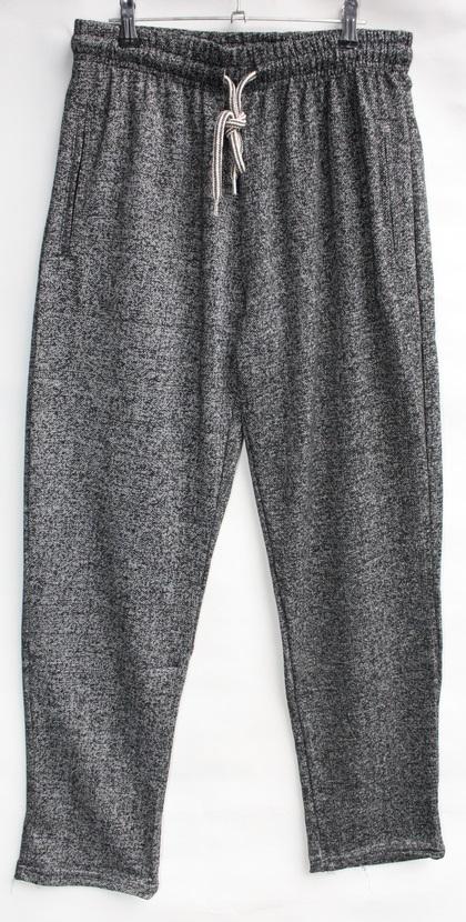 Спортивные штаны мужские оптом 73091254 519-8