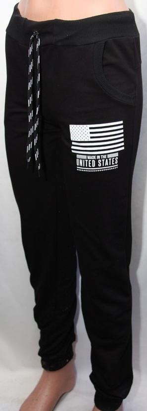 Спортивные штаны женские оптом 2702983 4-11