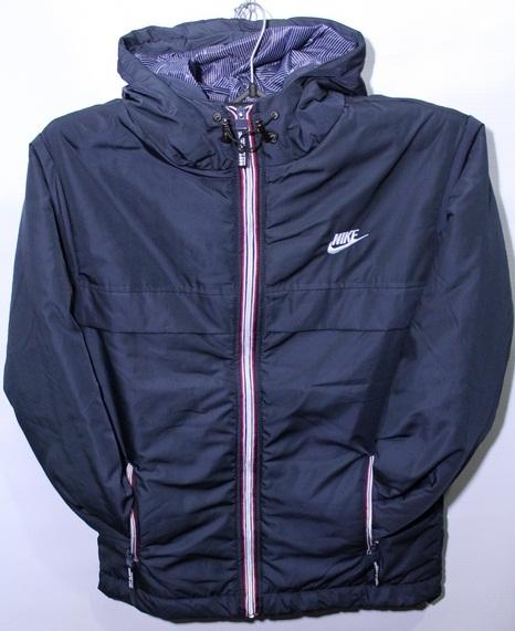 Куртки мужские  Китай оптом 29846170 661-3