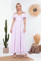 Платья женские оптом 53806924 199-8