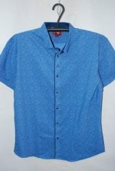 Рубашки мужские оптом 63051497 3-15