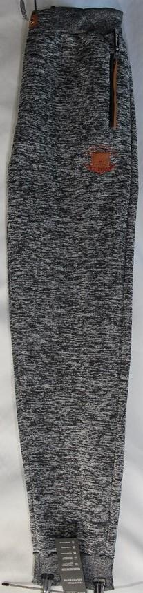 Спортивные штаны  мужские оптом 05105561 6605-13