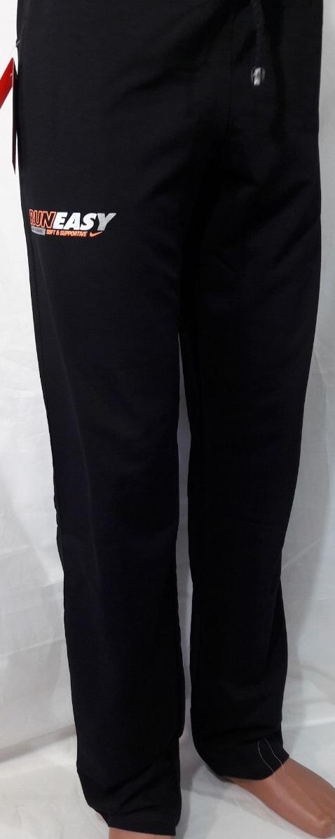 Спортивные штаны мужские оптом 74365980 62-99