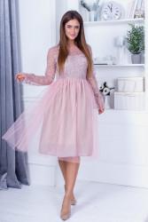 Платья женские оптом 29105647 703-1
