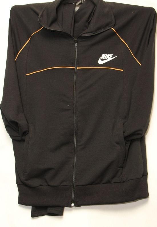 Спортивные костюмы мужские оптом 26041206 5751-7