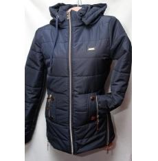 Куртка женская весенняя оптом 2101859 257