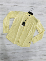 Рубашки мужские оптом 81240679 4246-185