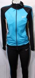 Спортивные костюмы женские оптом 85093674 678-221