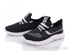 Кроссовки, Ok Shoes оптом 60-1