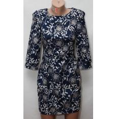 Платье женское Китай оптом 31104780 2А111 42-1