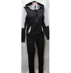 Женский спортивный костюм оптом  05023012 5661
