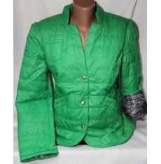 Куртка женская Украина оптом 04094778 2А015
