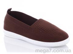 Туфли, LiBang оптом G5519-20