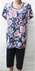 Пижамы женские оптом 74395608 302-28