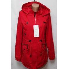 Куртка женская оптом 28071396 032