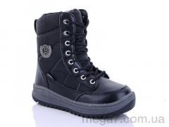 Термо обувь, BG оптом 191-1225BG