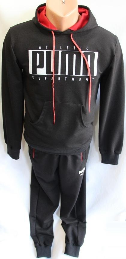 Спортивные костюмы подростковые оптом 67502431 3098-2