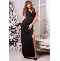 Платье женское оптом 11124690 0515-1