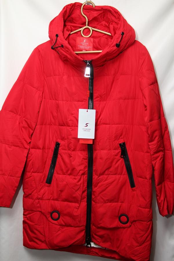Пальто женское XUEOUFEL оптом 17071421 881-3