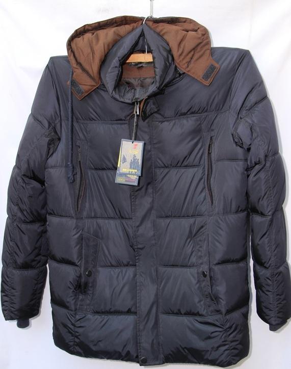 Куртки мужские оптом 19095546 003-2