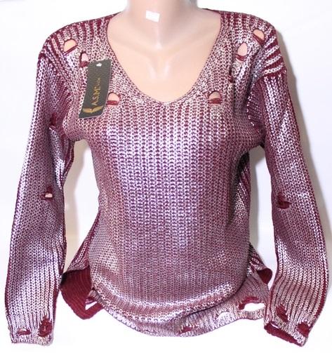Блузки женские оптом 37586019 12