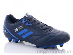 Футбольная обувь, Veer-Demax 2 оптом A1924-7H