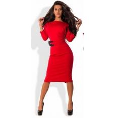 Платье женское  оптом 30114831 462-2