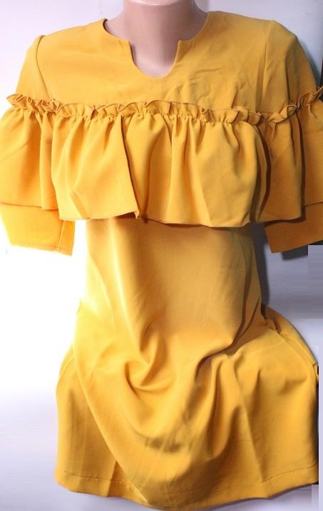 Платья женские оптом 57946231 423-10