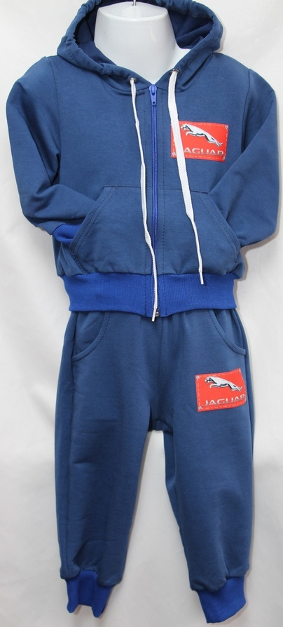 Спортивные костюмы детские оптом 1907514 03-20