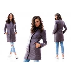 Куртка женская оптом 25094747 1487-2