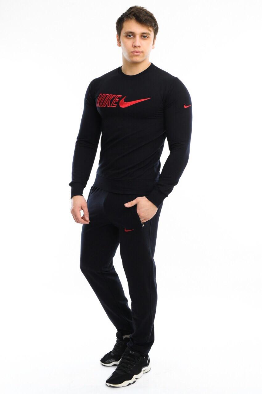 Спортивные костюмы мужские оптом 16034847 1709-1