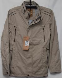 Куртки мужские оптом 71284395 S953-22