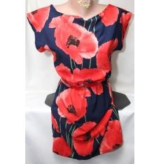 Женское платье оптом 1207628 013