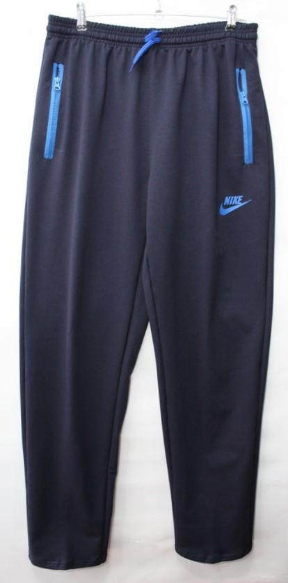 Спортивные штаны мужские оптом 94836270 580-1-99