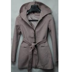 Пальто женское оптом 23011154 1589