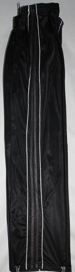 Спортивные штаны  мужские 24065561 05-6