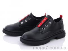 Туфли, Gallop Lin оптом B23