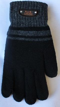 Перчатки мужские оптом 68427109 E1706-1