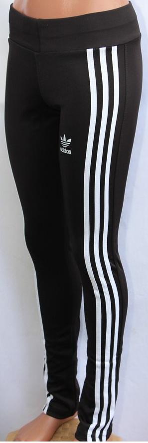 Спортивные штаны женские оптом 0703291 1-4