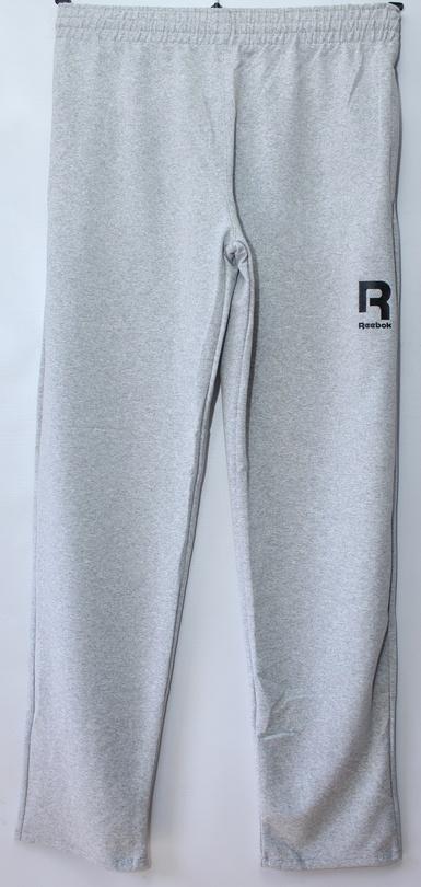Спортивные штаны мужские оптом 64902137 6960-31
