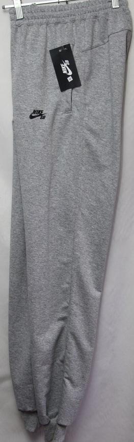 Спортивные штаны мужские оптом 98704612 1431-1