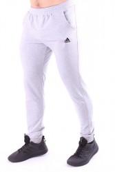 Спортивные штаны мужские оптом 70325469 AD001-1