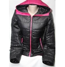Куртка осенняя женская оптом 06095343 014