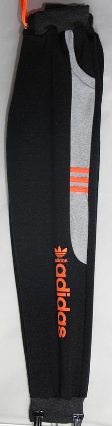 Спортивные штаны подростковые оптом 1806291 04-1