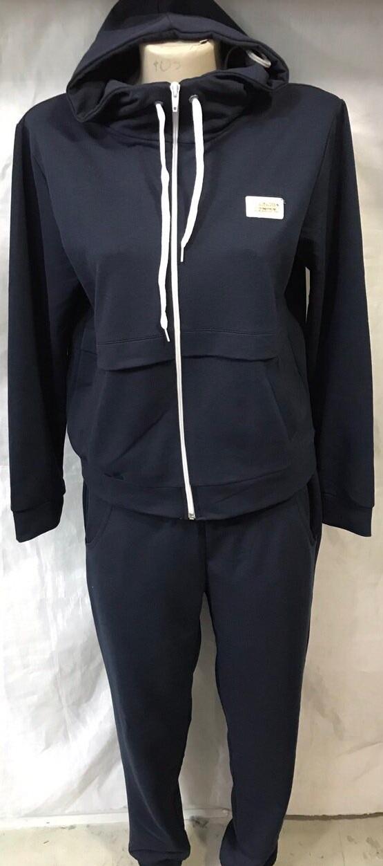 Спортивные костюмы женские оптом 1807533 2450-2