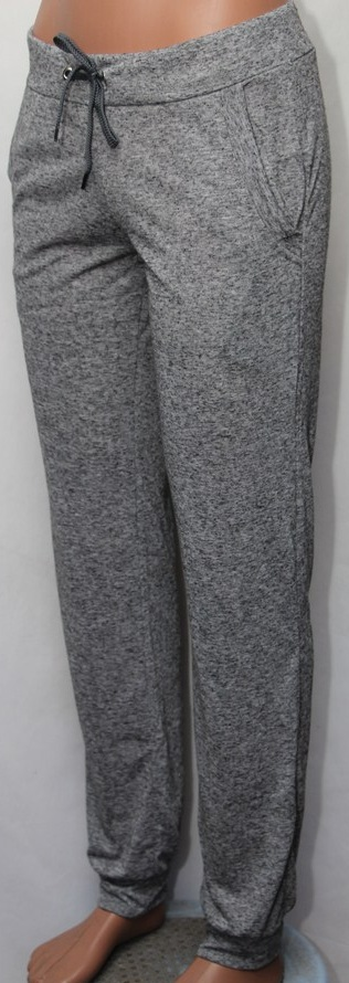 Спортивные штаны женские 03045343 33