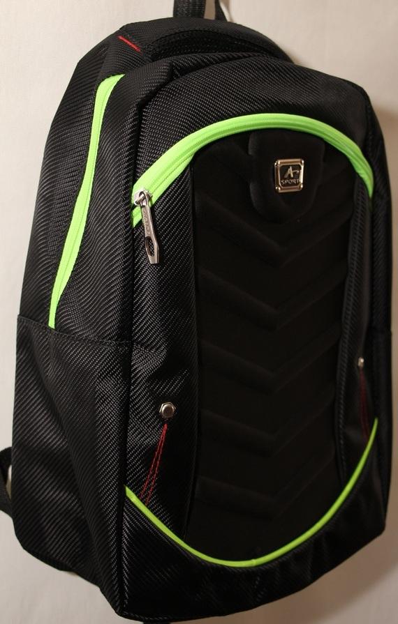 Рюкзаки оптом 3007711 YK-3-2#